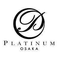 platinum-osaka