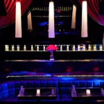 set-nightclub2