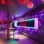 shinenightclub