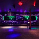 shinenightclub2