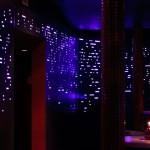 shinenightclub4