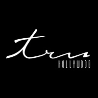 truhollywood