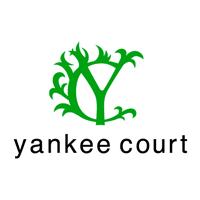 yankee-court