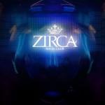 zirca4