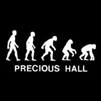 precious-hall