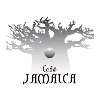 cafe-jamaica