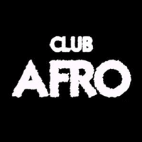 club-afro