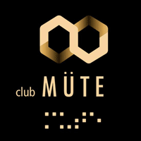club-mute