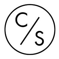 corsica-studios