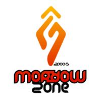 morrowzone