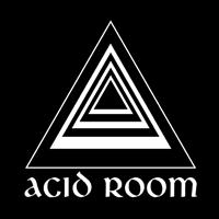 acidroom