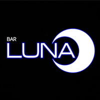 bar-luna
