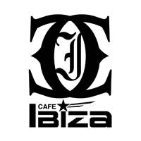 cafe-ibiza