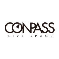 conpass