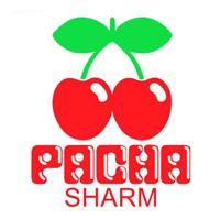 pachasharm