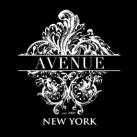 avenue-newyork