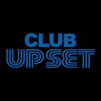club-upset
