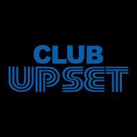club-upset