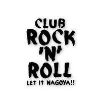 clubrocknroll