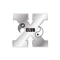 clubx-fukuoka