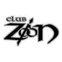 clubzion