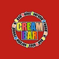 cream-bar