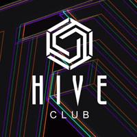 hive-club-taipei