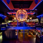 marqueenyc