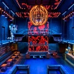 marqueenyc1