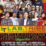 lab-tribe-p1