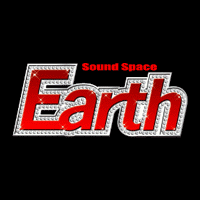 Sound Space Earth