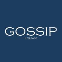 gossip-lounge