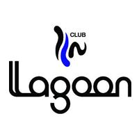 club-lagoon