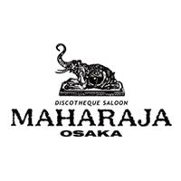 MAHARAJA OSAKA
