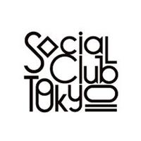 socialclubtokyo