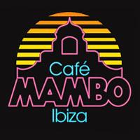 cafe-mambo
