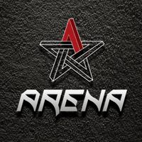club-arena