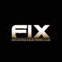 club-fix