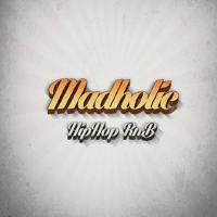 club-madholic