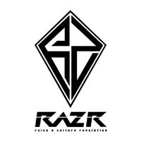 Club RAZR