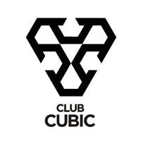 clubcubicseoul