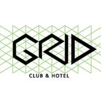 clubgrid