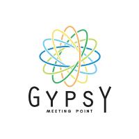 gypsy-kyoto