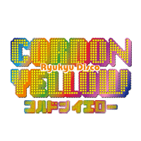 cordon-yellow