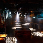 soundnightclub2