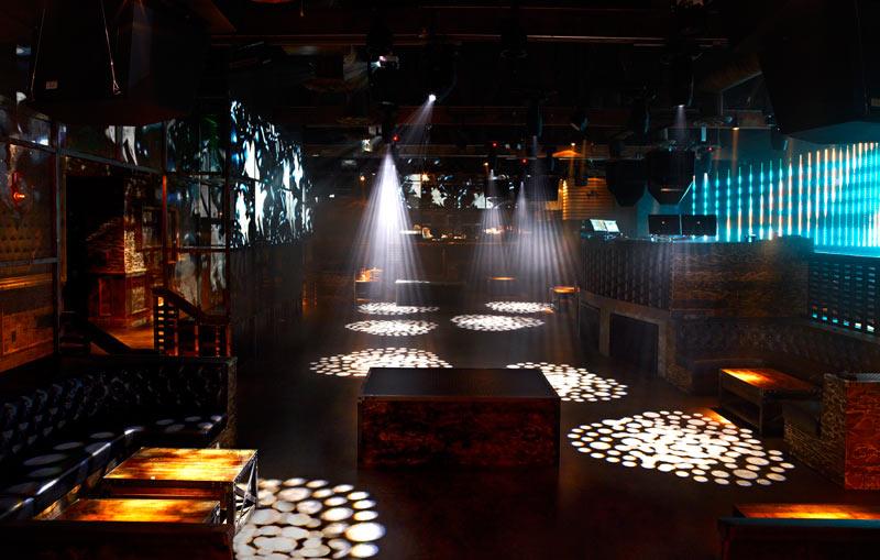 soundnightclub2