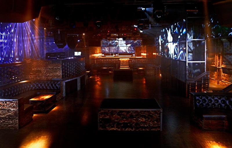 soundnightclub3