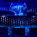 soundnightclub4