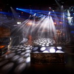 soundnightclub9