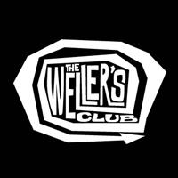 wellersclub
